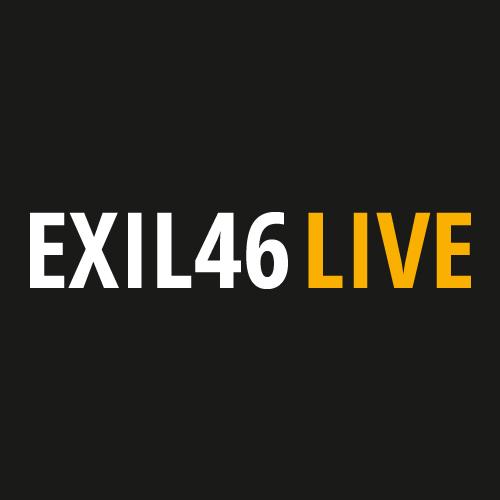 Exil 46 Live