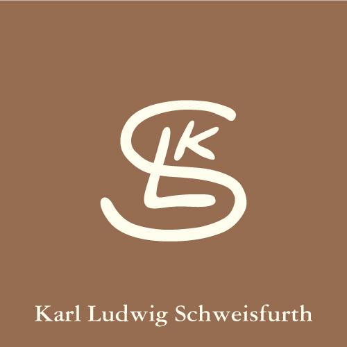 Karl Ludwig Schweisfurth