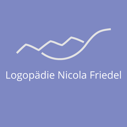 Logopädie Nicola Friedel