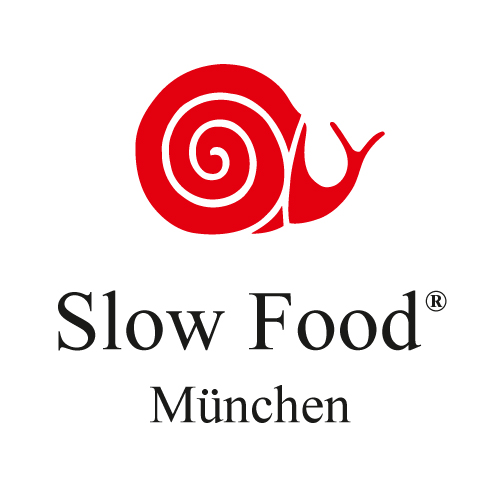 Slow Food München