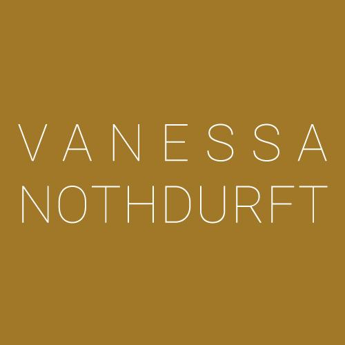 Vanessa Nothdurft