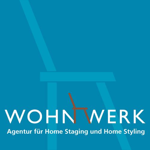 Wohnwerk -  Agentur für Home Staging und Home Styling