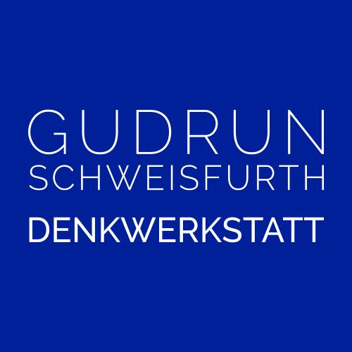Denkwerkstatt Gudrun Schweisfurth